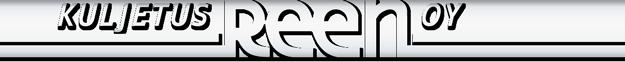 Muutot ja muuttopalvelut Helsinki, Espoo, Vantaa Logo
